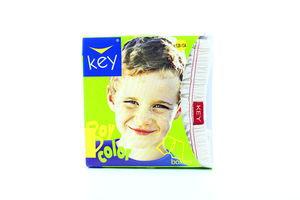 Шорти Key боксерки для хлопчиків 1шт 128-134 BXC 715