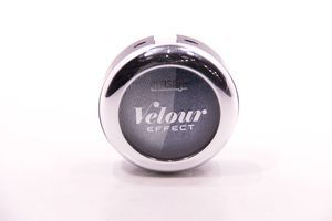 Тени для век Velour effect №2 Luxvisage