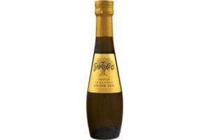 Santiago Premium Extra Virgin Olive Oil