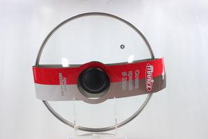 Кришка скляна MRX29-45-005
