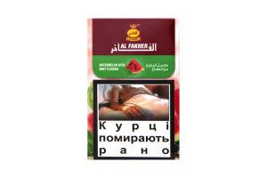 Тютюн для кальяну Al Fakher Кавун та м'ята 50гp