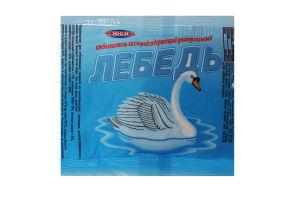 Отбеливатель Лебедь кислородосодержащий