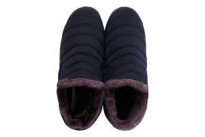 Обувь женская GSB5719