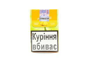 Тютюн для кальяну Al Fakher Pineapple 50г