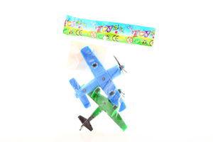 Іграшка Літак 968С