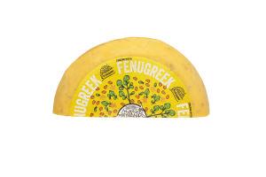 Сыр Cesvaine с пажитником 45%
