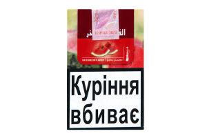 Тютюн Watermelon Flavour Al Fakher 50г