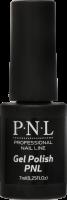 PNL гель-лак для нігтів 09