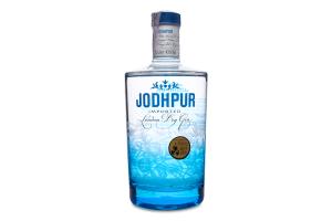 Джин Jodhpur