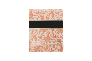 Dilis Classic Collection парфуми жіночі №32 30мл