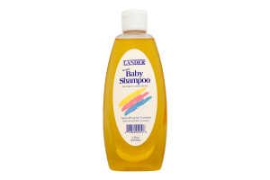 Шампунь для волос детский Lander 200мл