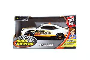 Іграшка Road Rippers Машинка Camaro 33505