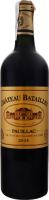 Вино 0.75л 13% червоне сухе Pauillac Chateau Batailley пл