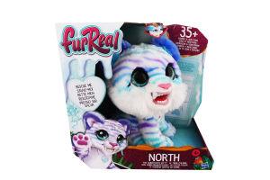 Іграшка для дітей від 3років №28 North Hasbro 1шт