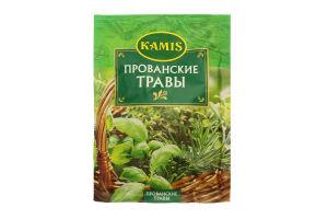 Смесь трав Прованские травы Kamis м/у 10г