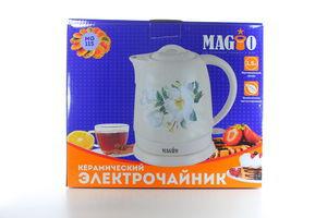 Электрочайник Magio МG-115 1,5л