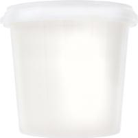 Продукт сметанний 20% молоковмісний Селянський Любий край відро 900г