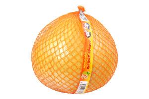 Помело Оранжевое