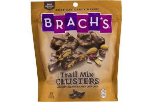 Brach's Trail Mix Clusters
