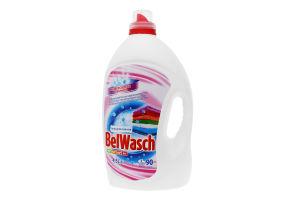 Гель для прання універсальний BelWasch 4.5л
