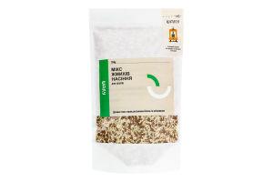 Микс жмыха семян для салатов Waily д/п 250г