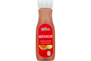 Tropicana Watermelon Drink