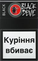 Black devil купить сигареты в москве одноразовые электронные сигареты tyt max
