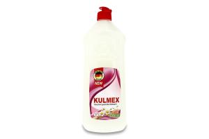 Засіб для миття посуду Balsam Kulmex 1л
