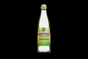 Вода (Ф) Микулинецька слобагазована
