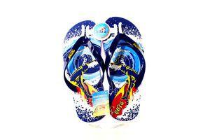 Взуття Biti'S пляжне 44