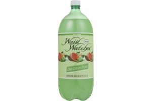 Waist Watcher Diet Citrus Frost