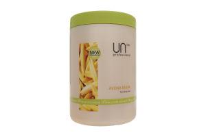 Маска для волос питательная Avena Uni.tec 1000мл