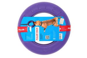 Снаряд тренировочный для собак Maxi Puller 1шт