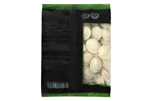 Фірмові пельмені з грибами 0,400 кг