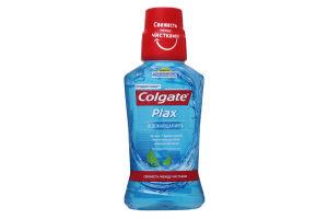Ополаскиватель для полости рта Освежающая мята Colgate Plax 250мл