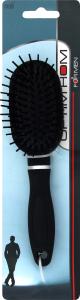 Щітка для волосся чоловіча №951005 Optim'Hom 1шт