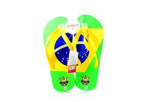 Взуття пляжне Gemelli Анкор 45348