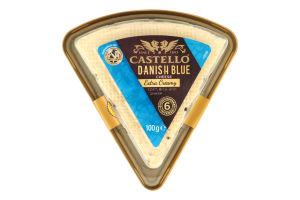 Сыр Arla Данаблу Extra Creamy 60%