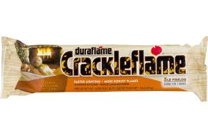 Duraflame Crackleflame