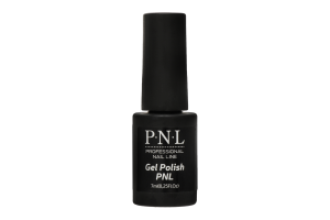 PNL гель-лак для нігтів 18