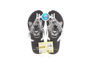 Взуття Biti'S пляжне 36 BWA-15915