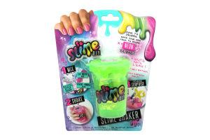 Іграшка для дітей від 3рок №SSC001 Твій гламурний лізун Slime 1шт