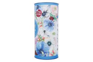 Чай чорний байховий листовий Таємничий сад Lovare з/б 80г