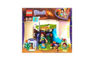 LEGO® Friends Комната Мии 41327