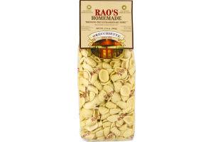 Rao's Homemade Orecchiette