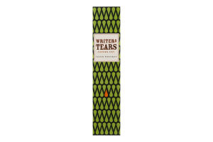 Виски Writers' Tears Irish