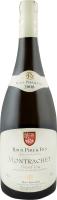 Вино Domaine Roux Montrachet Grand Cru 2013