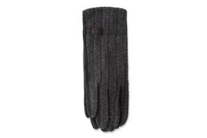 Перчатки женские в ассортименте Y*-17