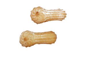 Печенье Богуславна Спаржа