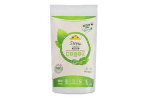 Сахарозаменитель натуральный Powder Stevia Steviasun д/п 454г